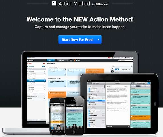 Action Method